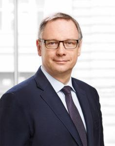Georg Fahrenschon | © Deutscher Sparkassen- und Giroverband (DSGV)