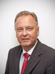 Prof. Dr. Hans-Jürgen Papier, Staatsrechtswissenschaftler und ehemaliger Präsident des Bundesverfassungsgerichts | © Prof. Dr. Hans-Jürgen Papier