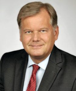 Dr. Hubertus Kolster | © CMS Hasche Sigle